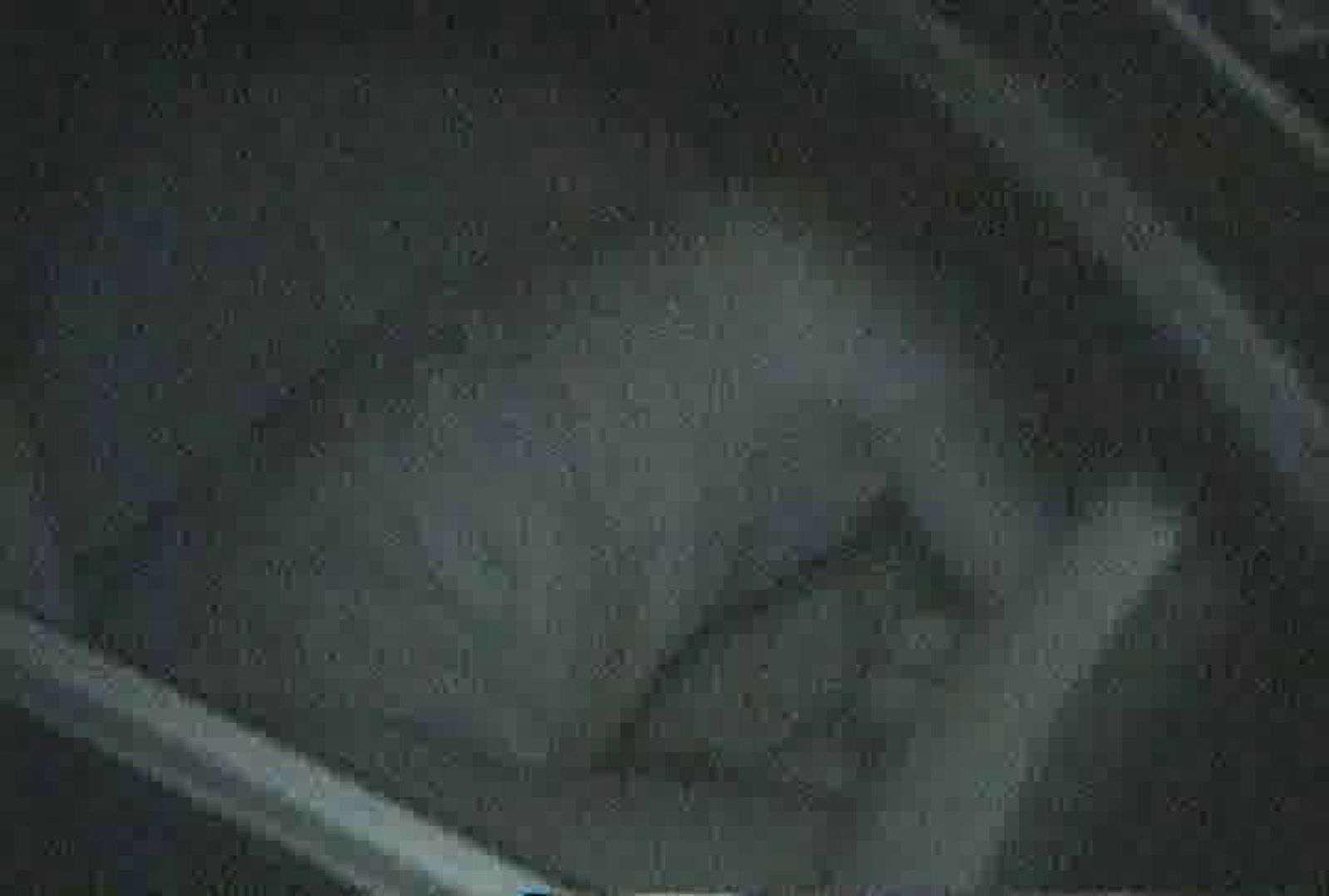 充血監督の深夜の運動会Vol.61 おっぱい   ギャルのエロ動画  102画像 1