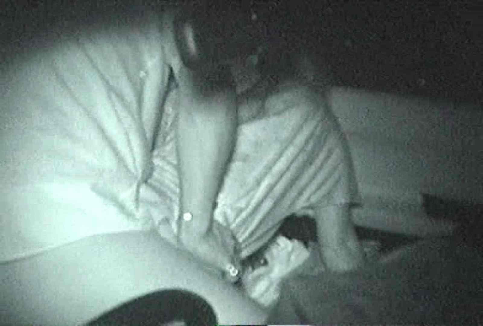 充血監督の深夜の運動会Vol.61 エッチなセックス ワレメ動画紹介 102画像 11