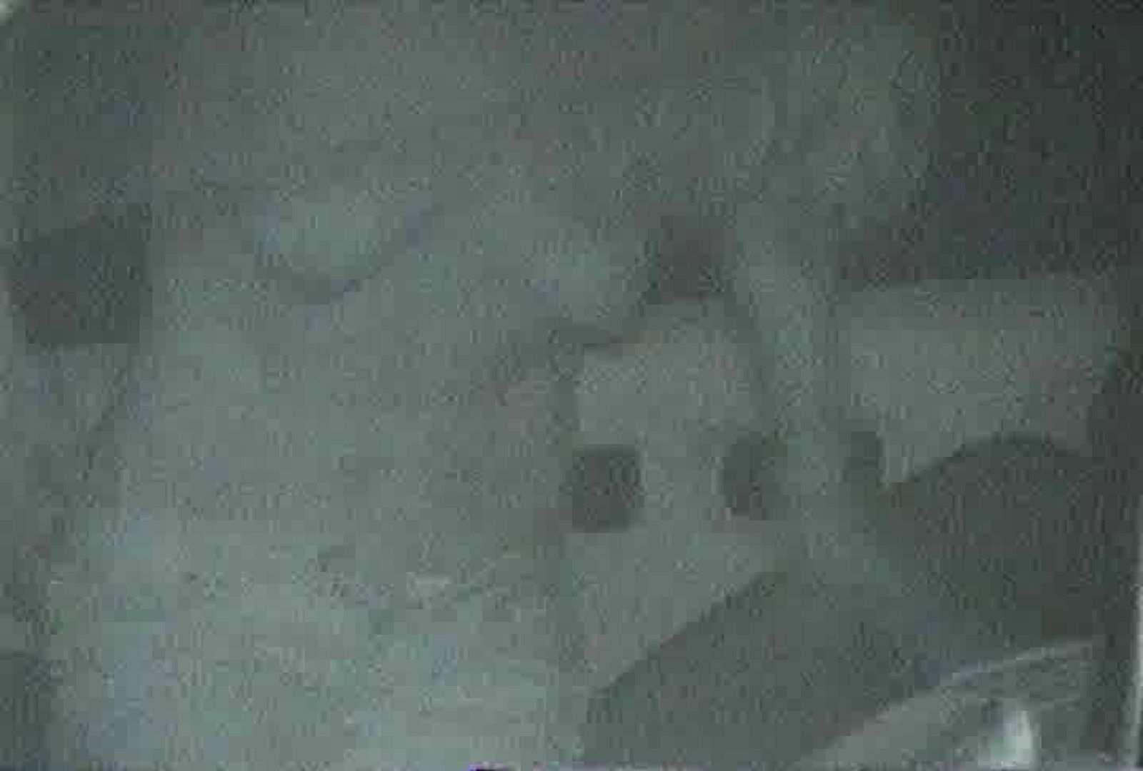充血監督の深夜の運動会Vol.61 エッチなセックス ワレメ動画紹介 102画像 31