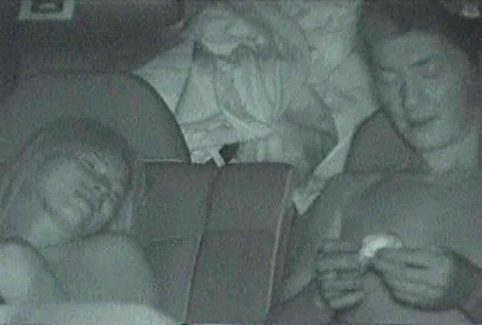充血監督の深夜の運動会Vol.61 エロティックなOL オマンコ動画キャプチャ 102画像 42