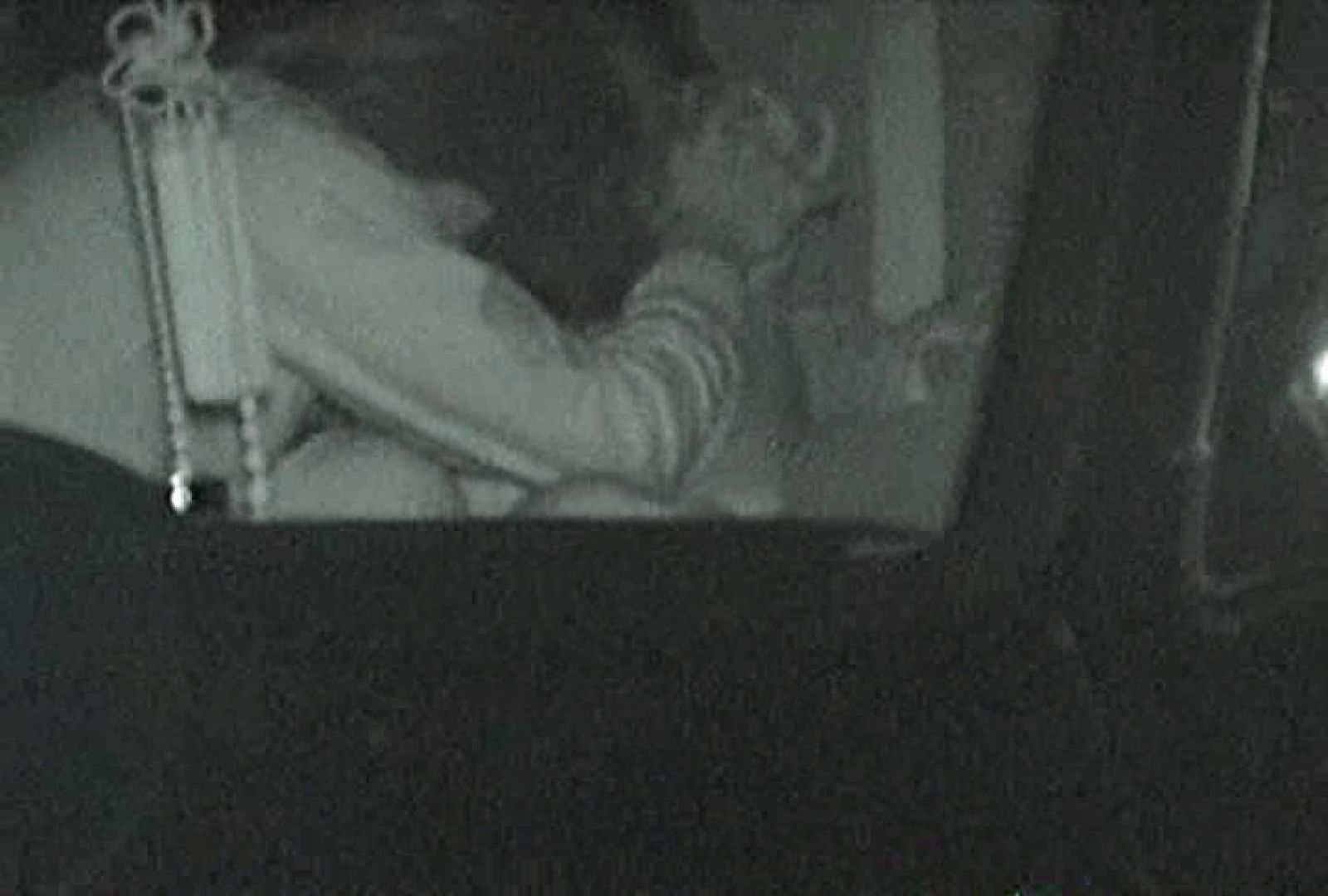 充血監督の深夜の運動会Vol.61 おっぱい   ギャルのエロ動画  102画像 49