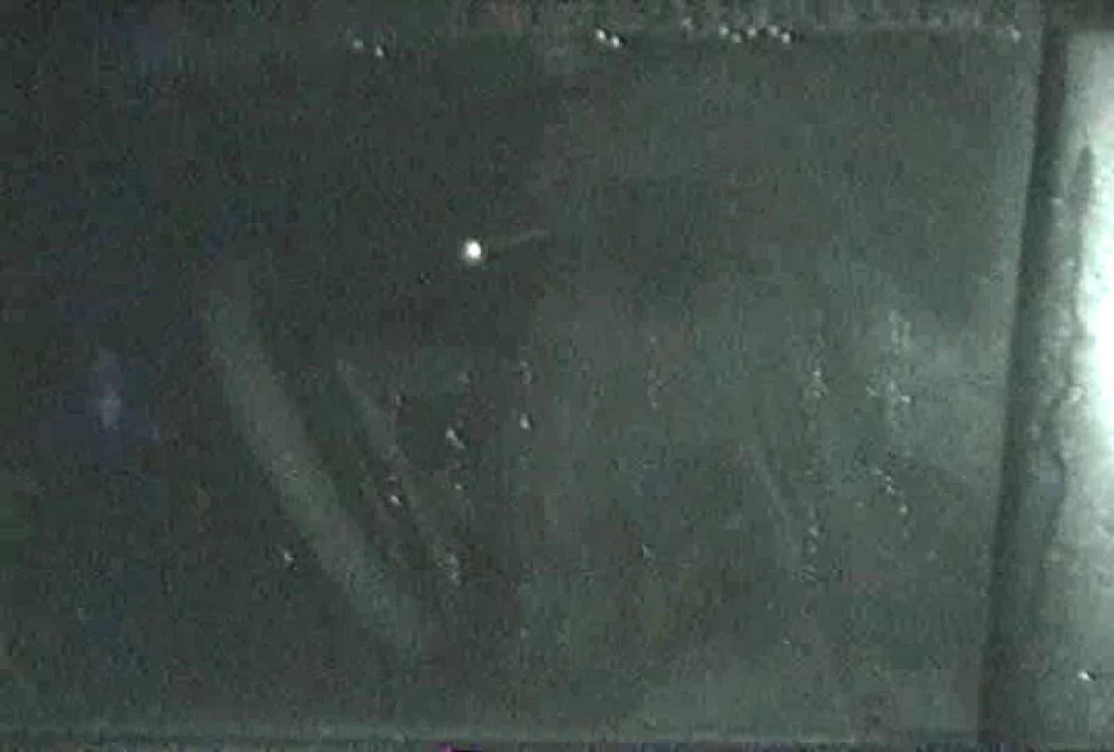 充血監督の深夜の運動会Vol.61 おっぱい   ギャルのエロ動画  102画像 69