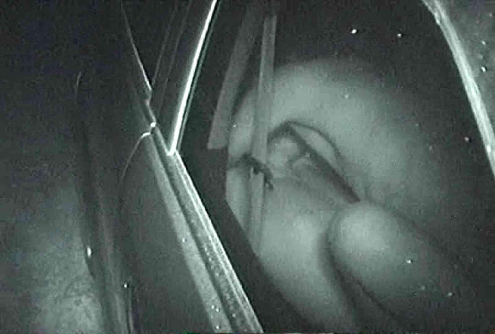 充血監督の深夜の運動会Vol.61 おっぱい   ギャルのエロ動画  102画像 85
