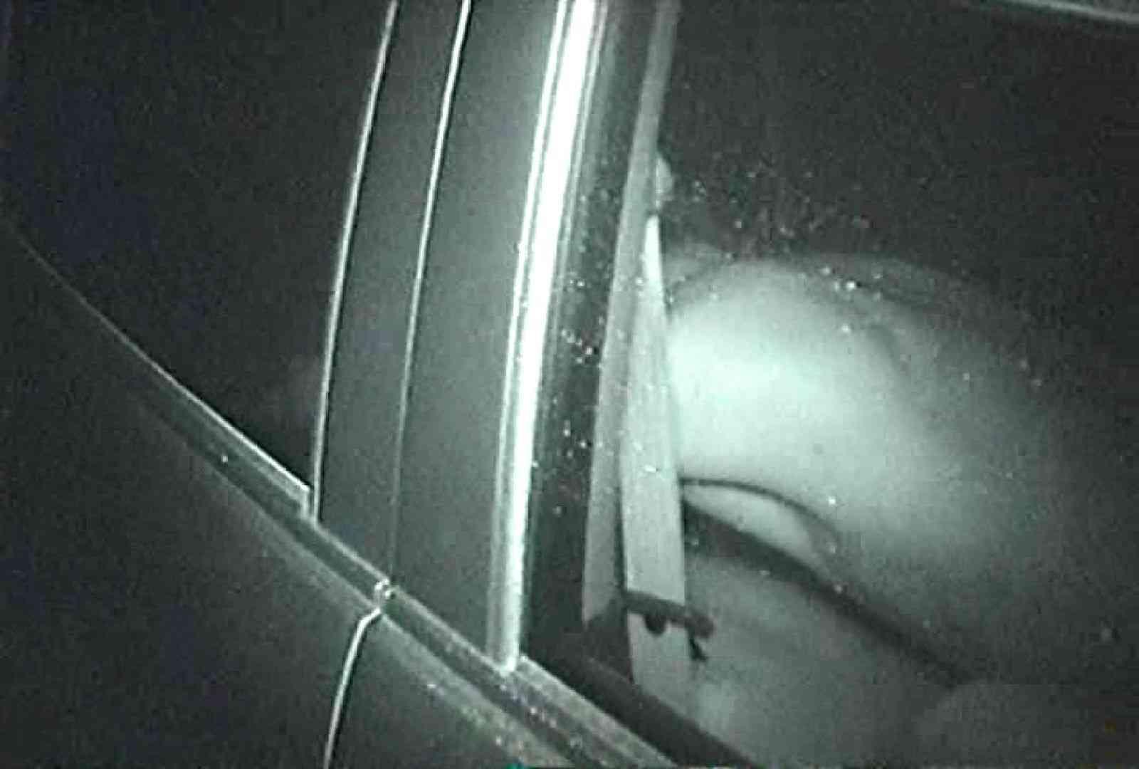 充血監督の深夜の運動会Vol.61 エロティックなOL オマンコ動画キャプチャ 102画像 86