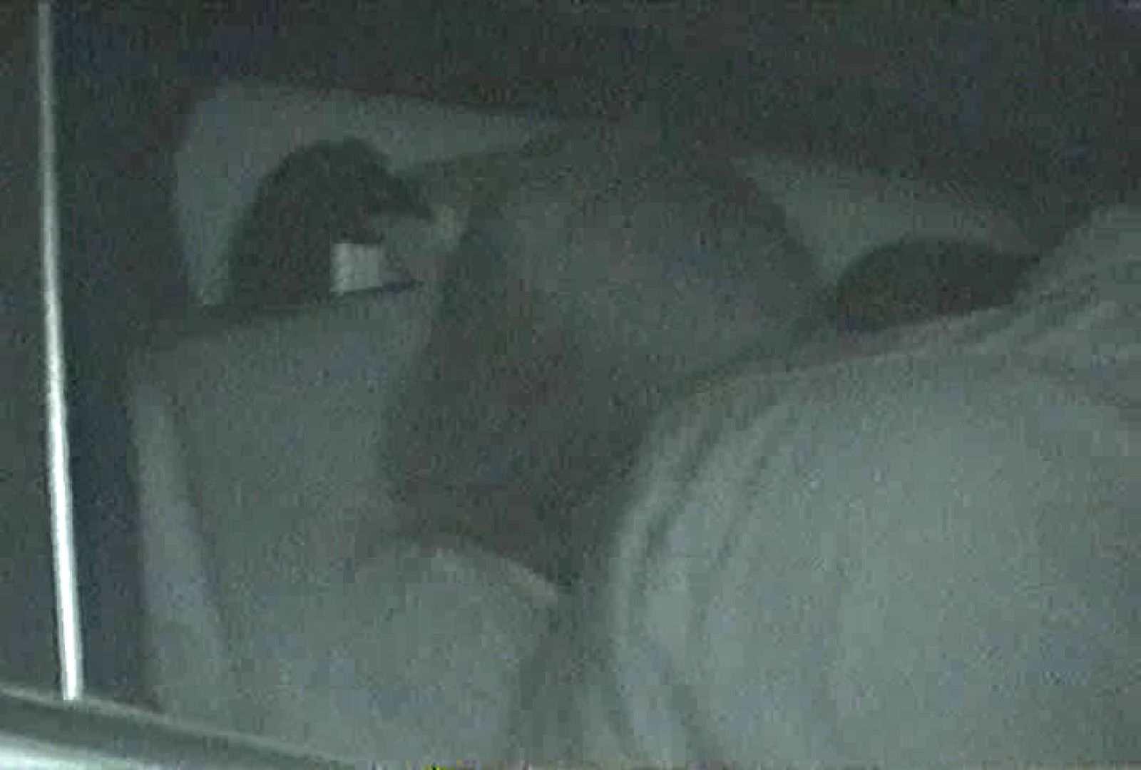 充血監督の深夜の運動会Vol.61 おっぱい   ギャルのエロ動画  102画像 97