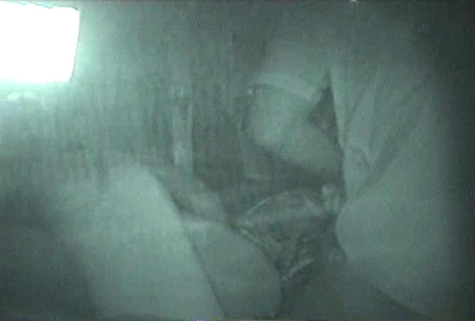 充血監督の深夜の運動会Vol.61 おっぱい   ギャルのエロ動画  102画像 101