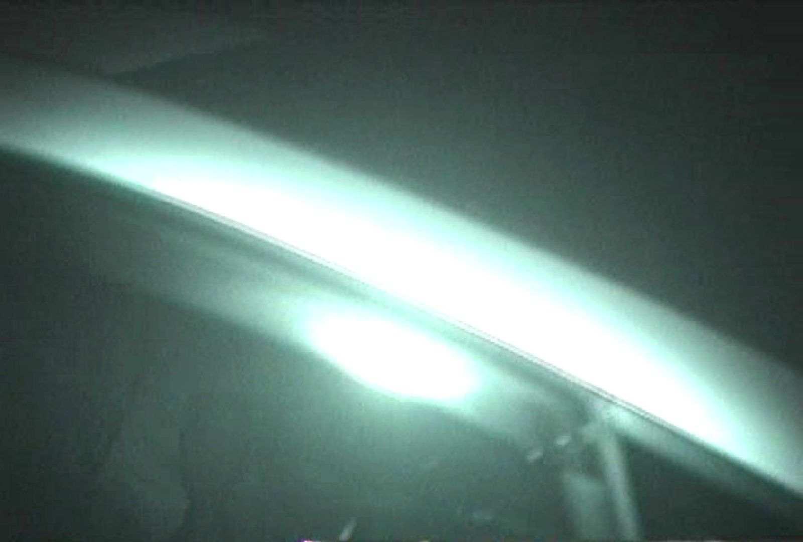 充血監督の深夜の運動会Vol.61 エロティックなOL オマンコ動画キャプチャ 102画像 102