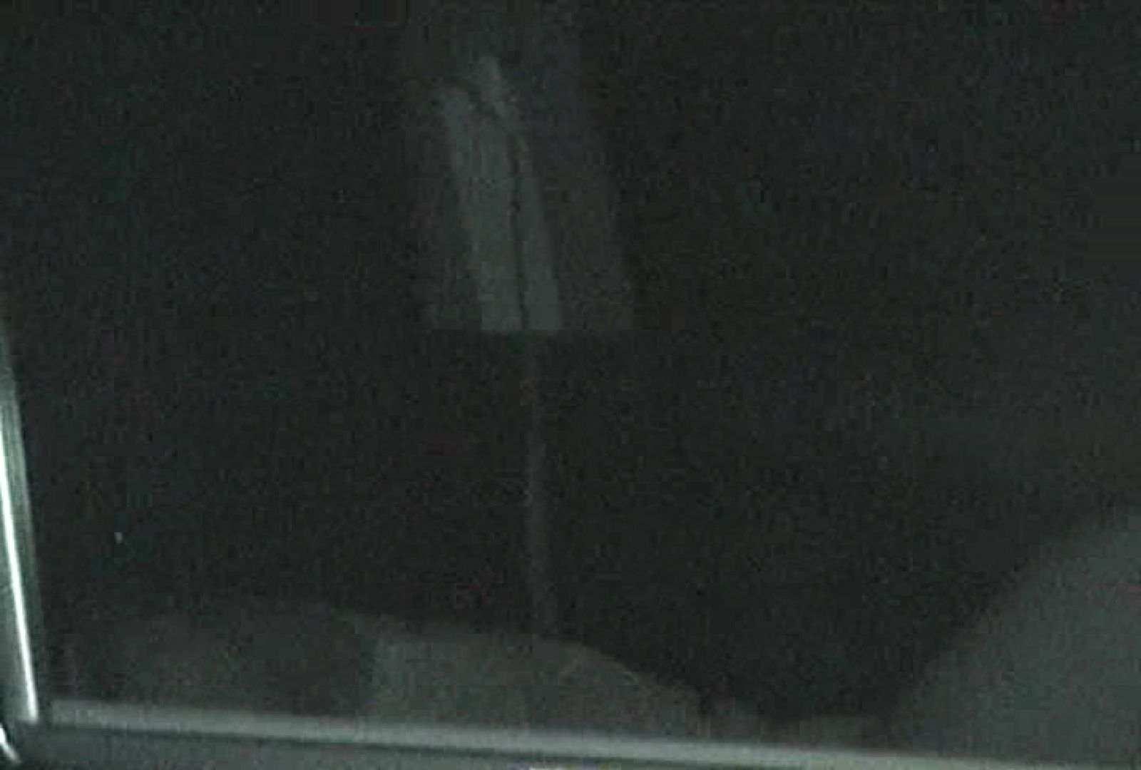 充血監督の深夜の運動会Vol.62 カーセックス  77画像 6
