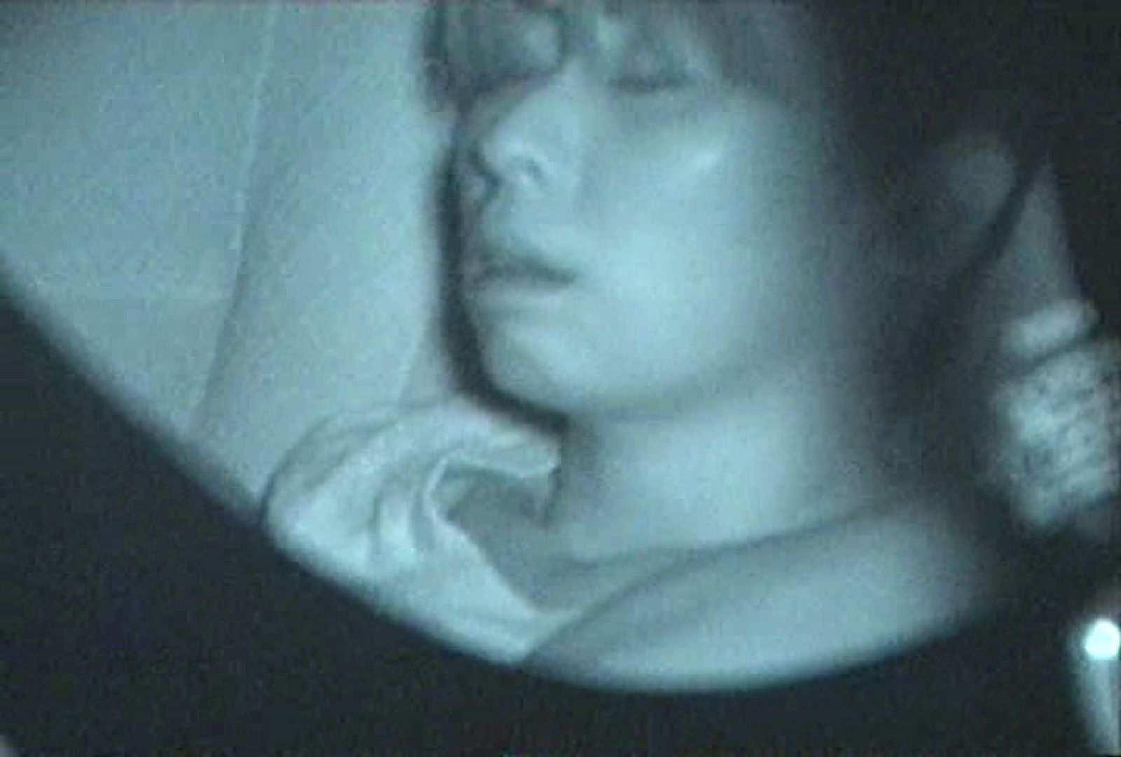 充血監督の深夜の運動会Vol.62 カーセックス  77画像 9