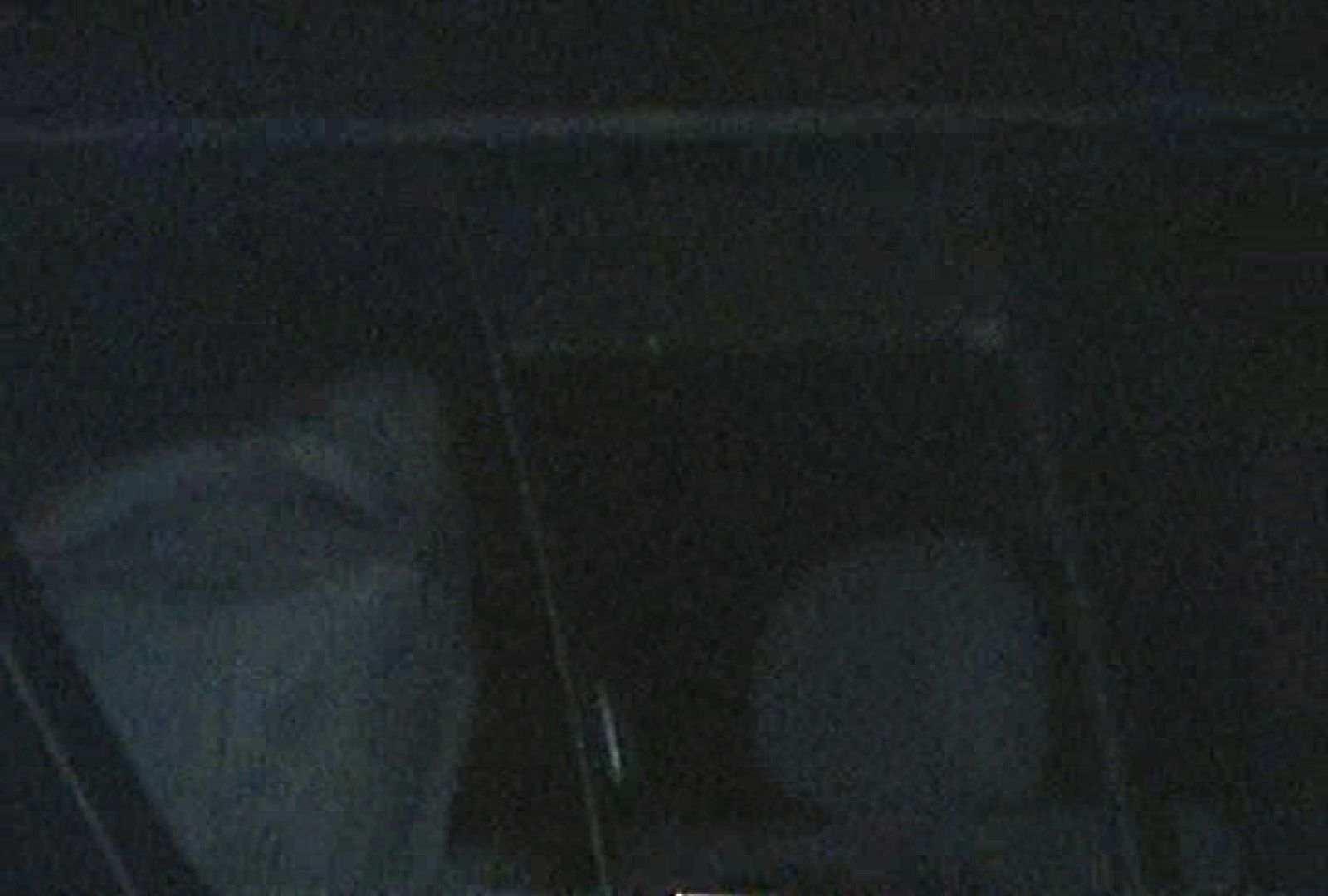充血監督の深夜の運動会Vol.62 カーセックス | エロティックなOL  77画像 13