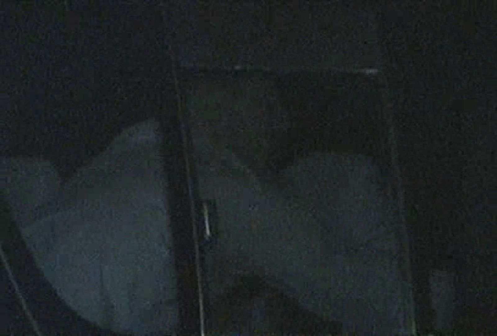 充血監督の深夜の運動会Vol.62 エッチなセックス オメコ無修正動画無料 77画像 14