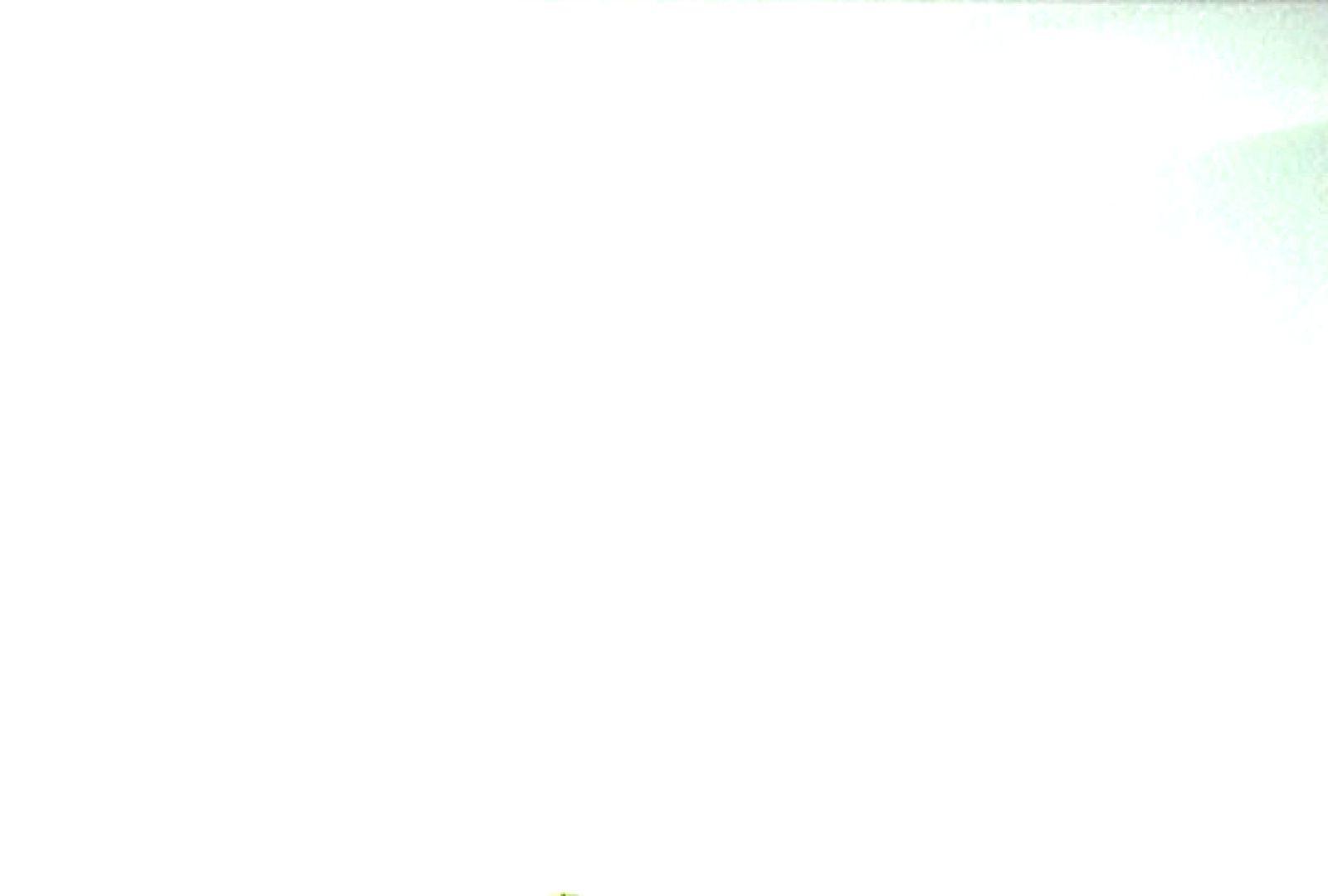 充血監督の深夜の運動会Vol.62 カーセックス | エロティックなOL  77画像 22