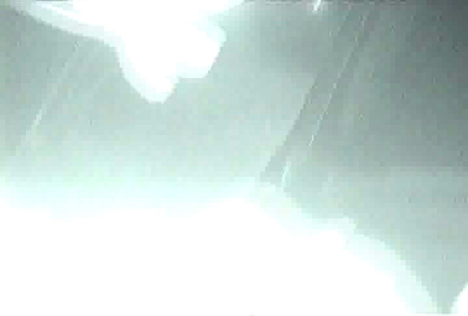 充血監督の深夜の運動会Vol.62 カーセックス  77画像 30