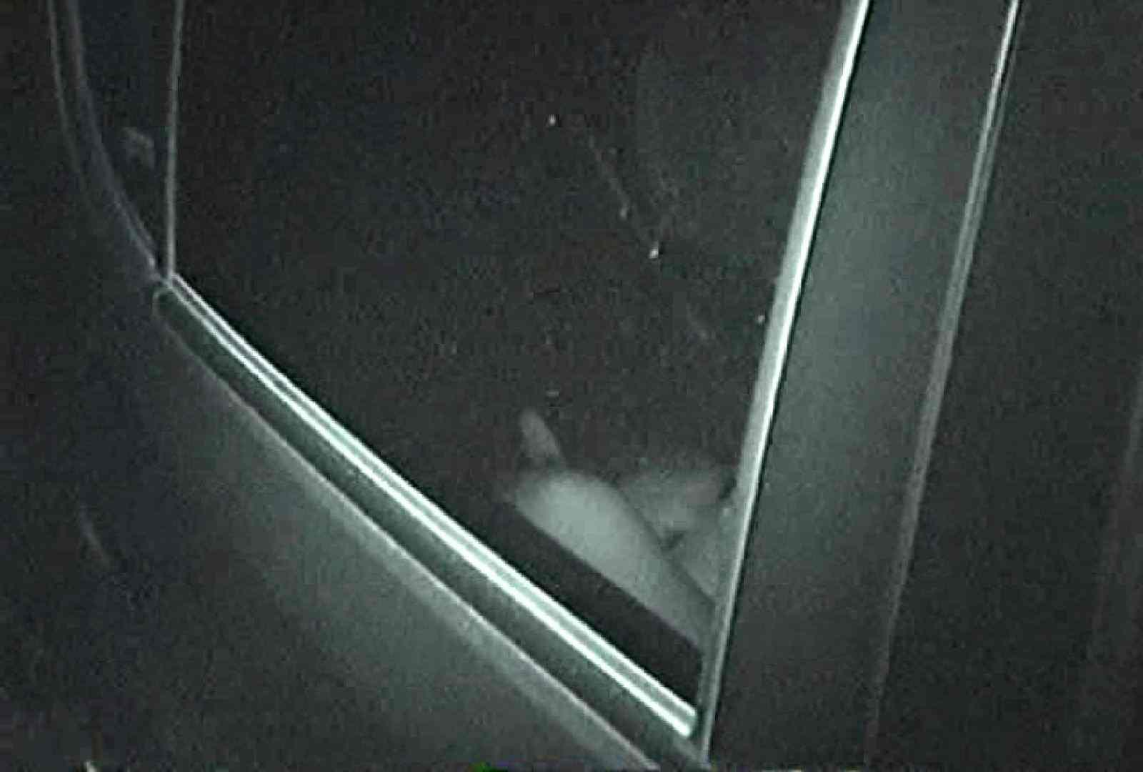 充血監督の深夜の運動会Vol.62 エッチなセックス オメコ無修正動画無料 77画像 50