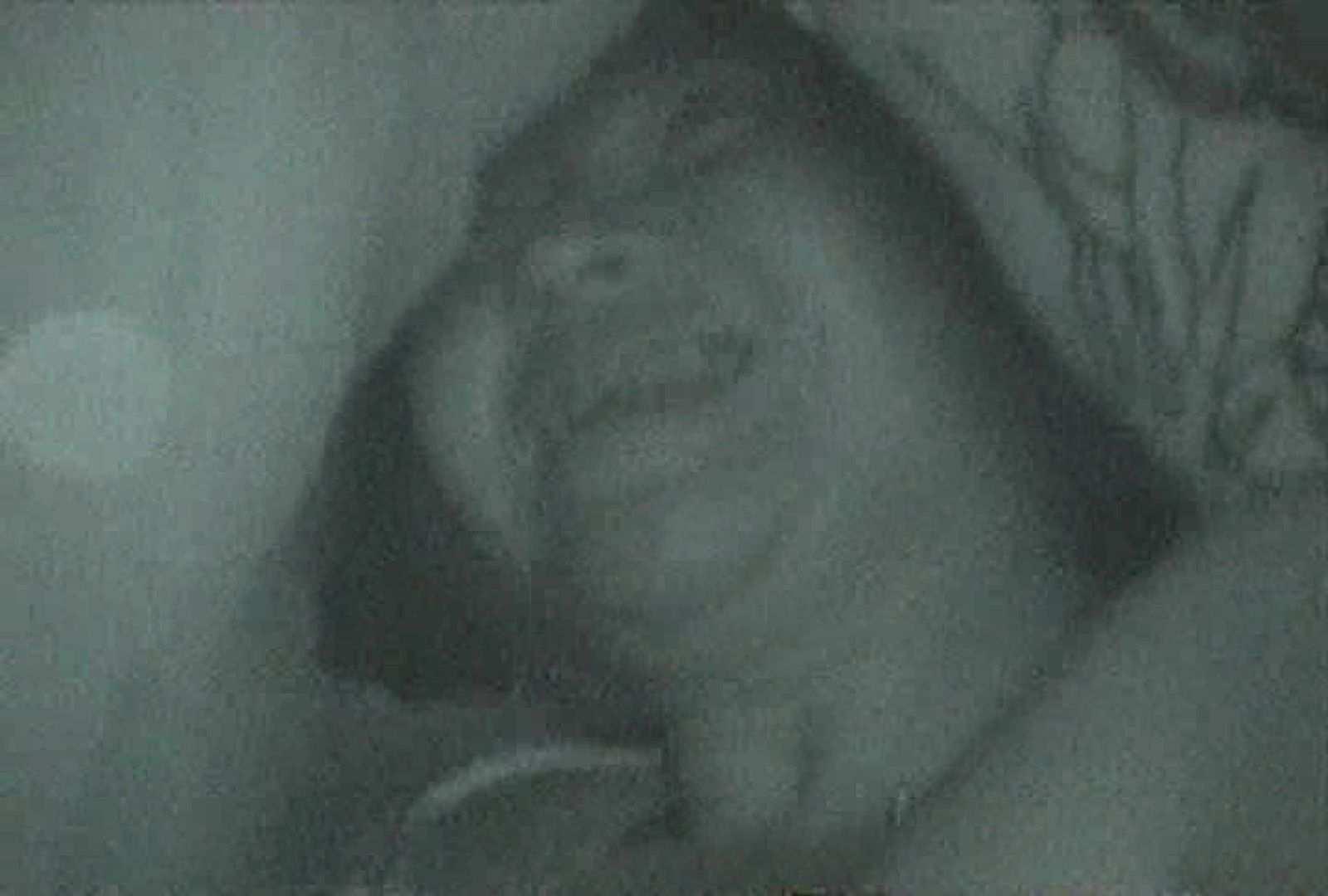 充血監督の深夜の運動会Vol.62 エッチなセックス オメコ無修正動画無料 77画像 65