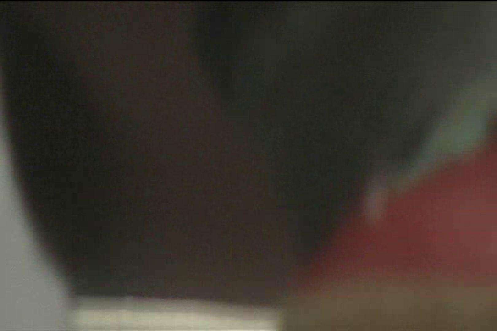 マンコ丸見え女子洗面所Vol.59 潜入 エロ画像 99画像 60