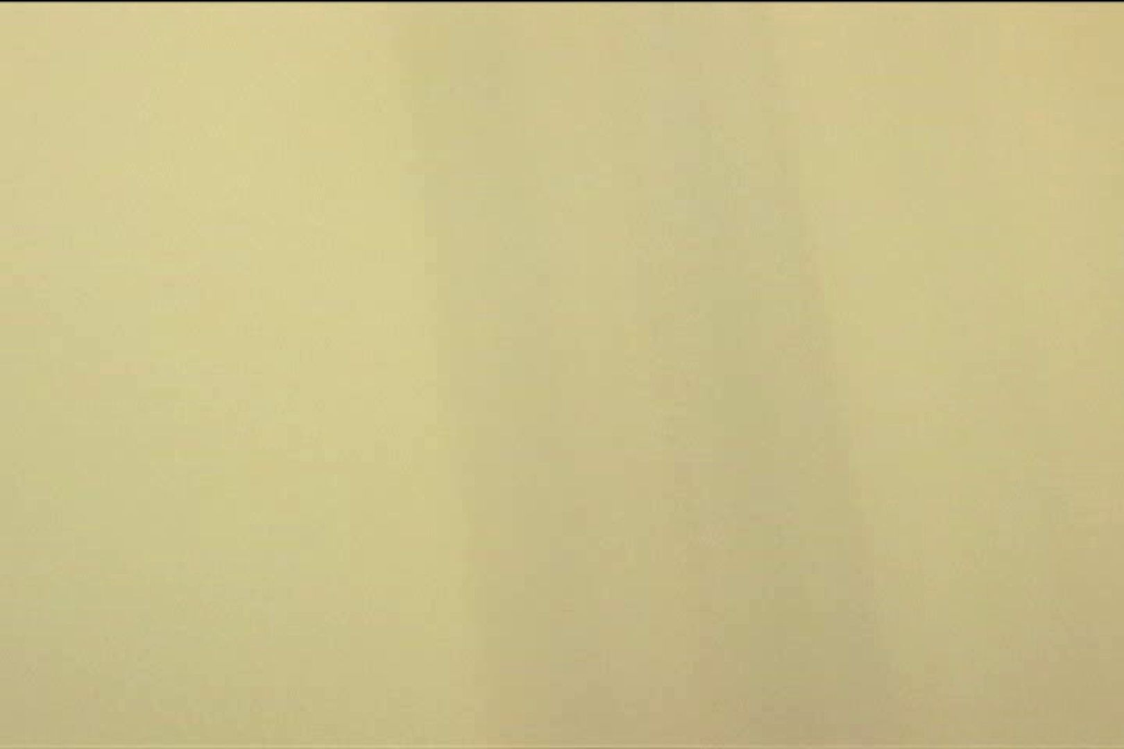 マンコ丸見え女子洗面所Vol.59 潜入 エロ画像 99画像 76