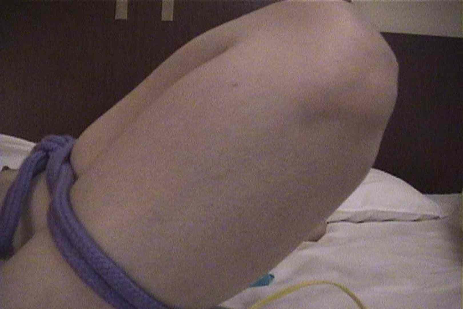 歯科衛生士バージンアラサー30歳まきVol.2 ローター 性交動画流出 93画像 6