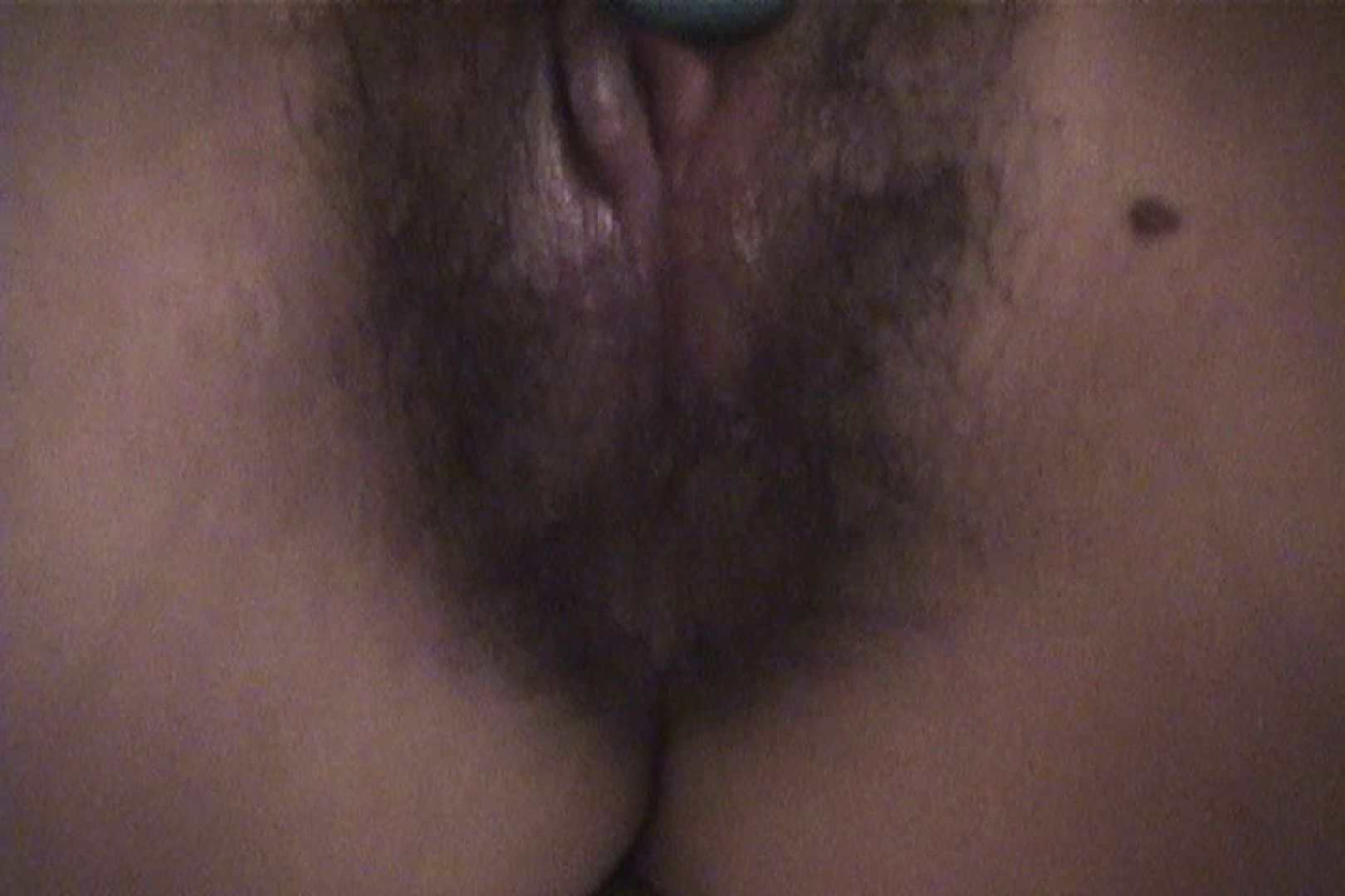 歯科衛生士バージンアラサー30歳まきVol.2 盗撮特集 AV無料 93画像 44