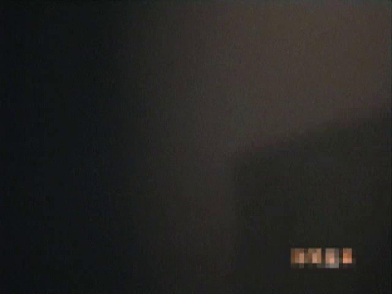 盗撮! スキマ小僧Vol.1 覗き セックス無修正動画無料 88画像 44
