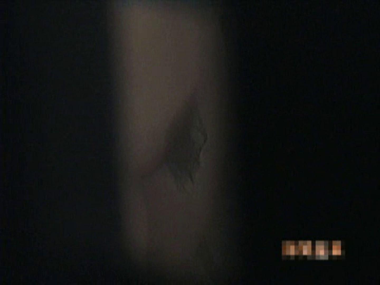 盗撮! スキマ小僧Vol.1 エロすぎオナニー アダルト動画キャプチャ 88画像 53