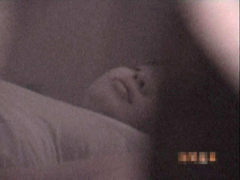 盗撮! スキマ小僧Vol.2 覗き   エロすぎオナニー  93画像 11