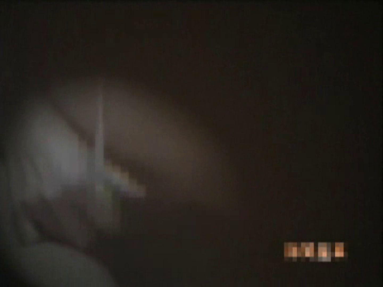 盗撮! スキマ小僧Vol.2 覗き   エロすぎオナニー  93画像 31