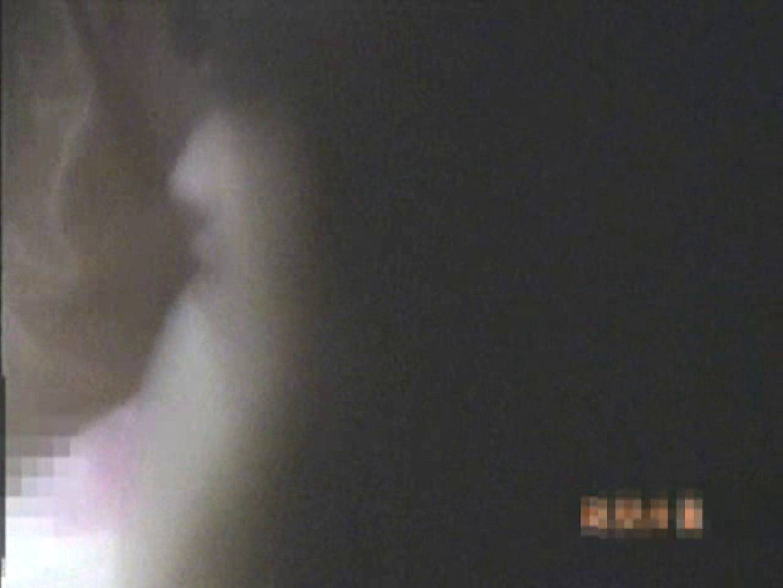 盗撮! スキマ小僧Vol.5 覗き ぱこり動画紹介 97画像 5