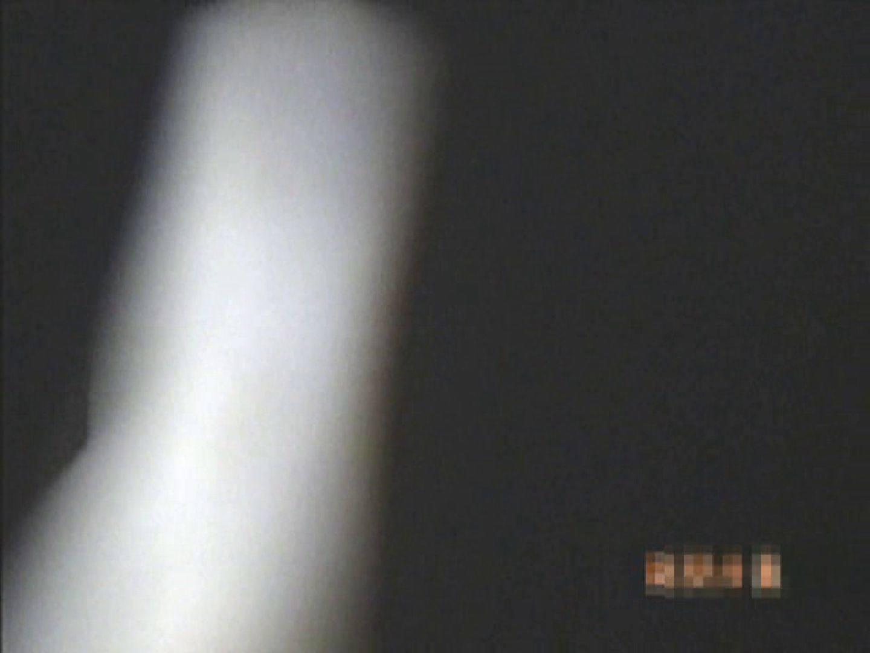 盗撮! スキマ小僧Vol.5 覗き ぱこり動画紹介 97画像 29