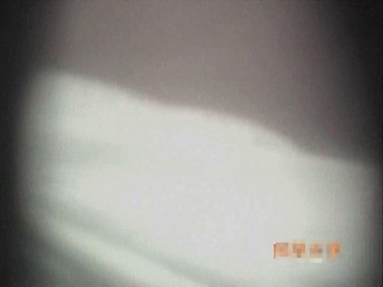 盗撮! スキマ小僧Vol.7 エロすぎオナニー すけべAV動画紹介 100画像 95