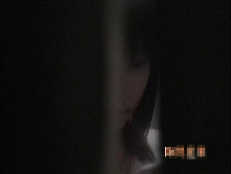 盗撮! スキマ小僧Vol.8 エロすぎオナニー AV無料動画キャプチャ 78画像 24