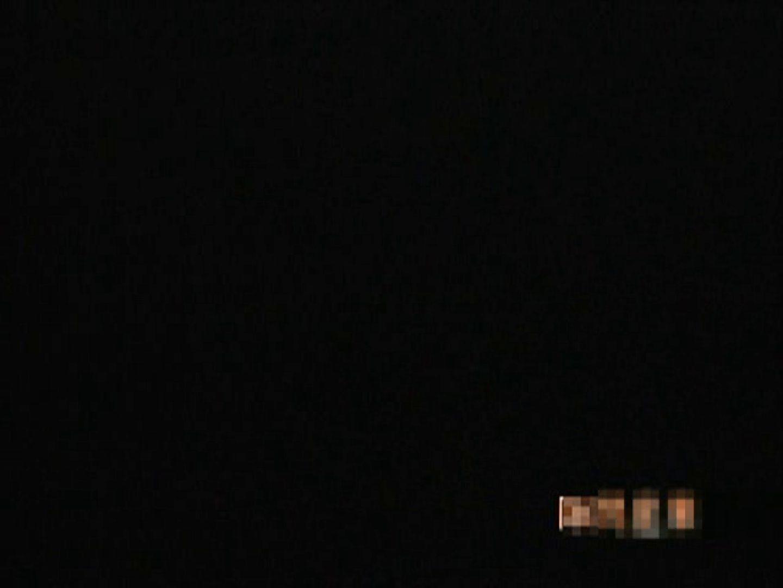 盗撮! スキマ小僧Vol.8 エロティックなOL AV無料 78画像 37