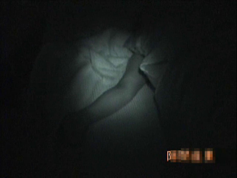 盗撮! スキマ小僧Vol.9 エロすぎオナニー 盗み撮り動画 84画像 34
