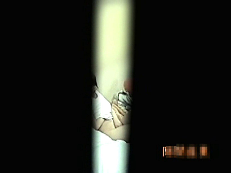 盗撮! スキマ小僧Vol.9 プライベート AV無料動画キャプチャ 84画像 78