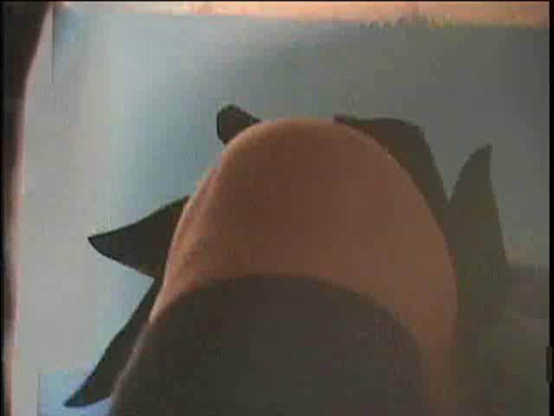 パンツ!パンツ!レヴォリューション!!Vol.3 ギャルのエロ動画 SEX無修正画像 62画像 53