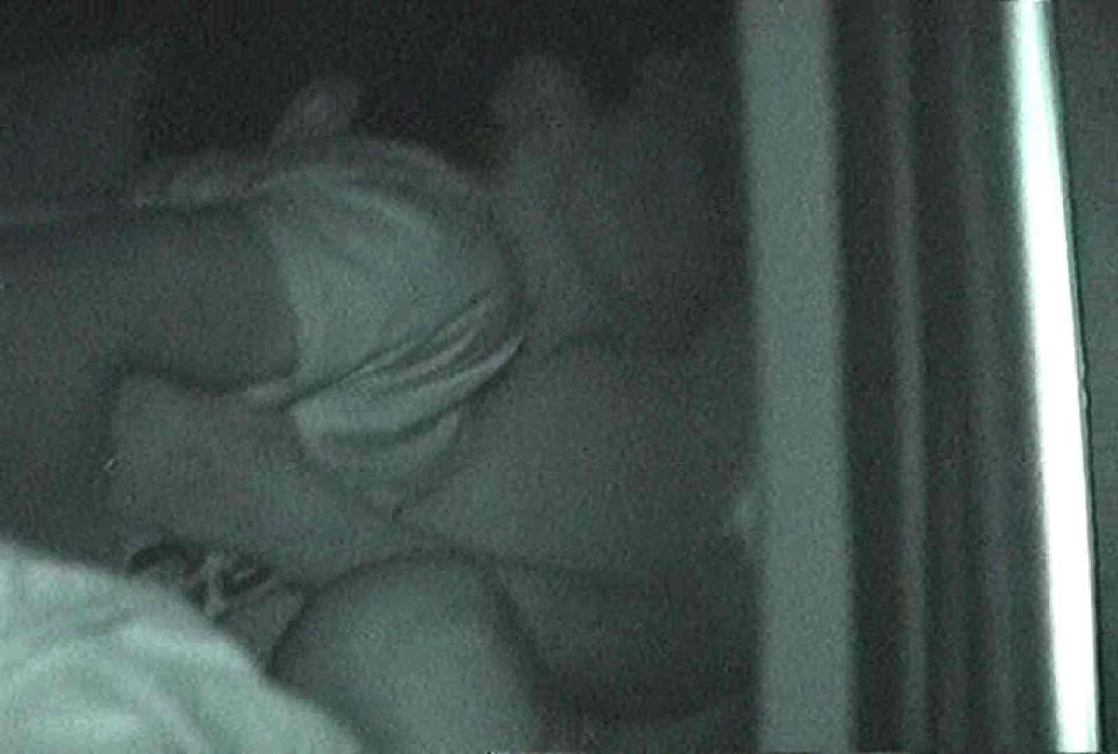 充血監督の深夜の運動会Vol.67 カップル盗撮   熟女のヌード  90画像 1