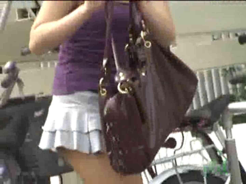 街行くギャルのパンツ事情!!Vol.3 チラ アダルト動画キャプチャ 57画像 51