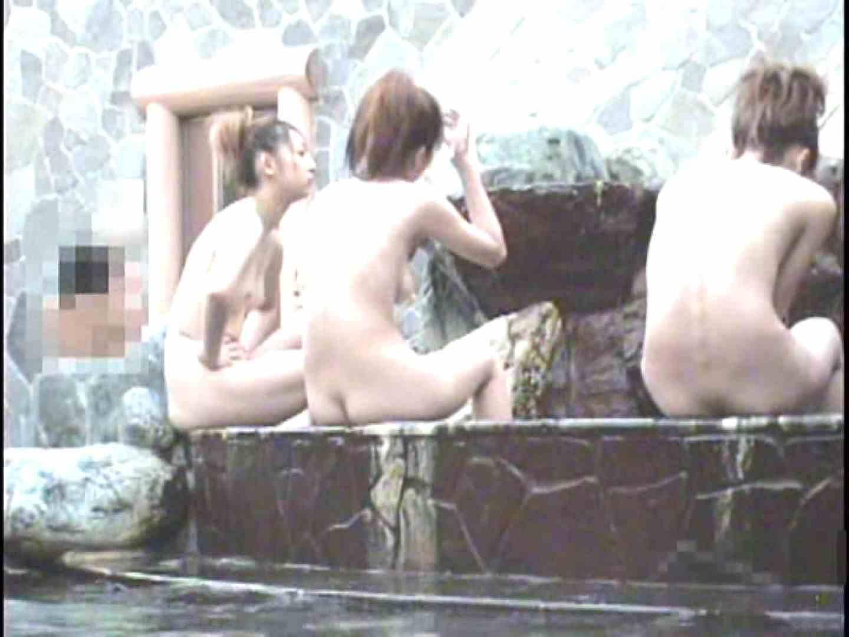 ギャル友みんなで入浴中!Vol.3 巨乳  100画像 8