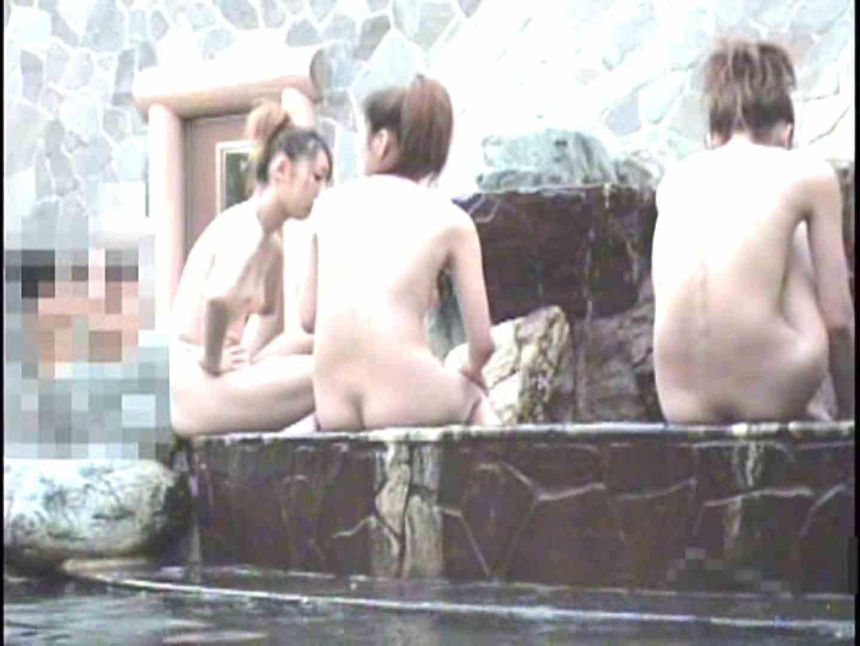 ギャル友みんなで入浴中!Vol.3 巨乳   ギャルのエロ動画  100画像 9