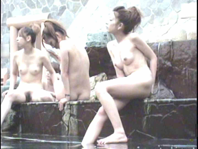 ギャル友みんなで入浴中!Vol.3 巨乳  100画像 12