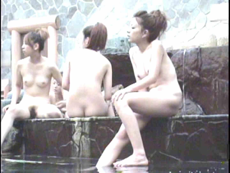 ギャル友みんなで入浴中!Vol.3 巨乳   ギャルのエロ動画  100画像 13