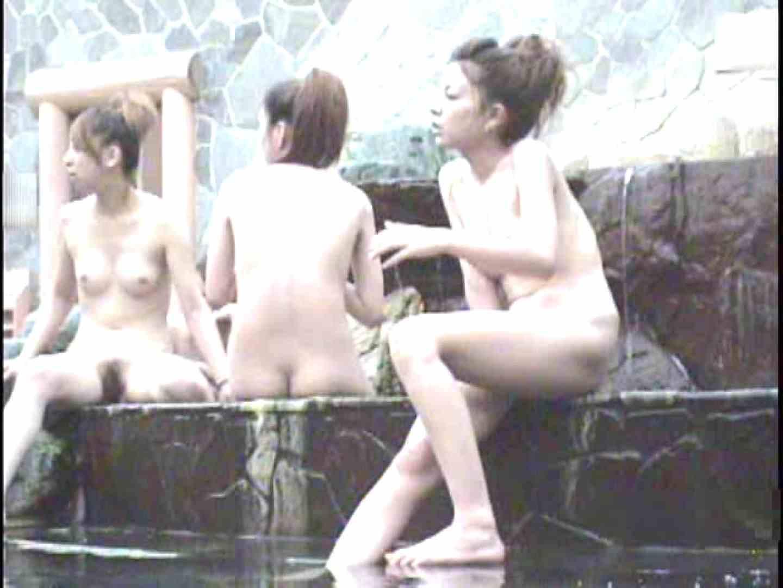 ギャル友みんなで入浴中!Vol.3 エロティックなOL ぱこり動画紹介 100画像 14