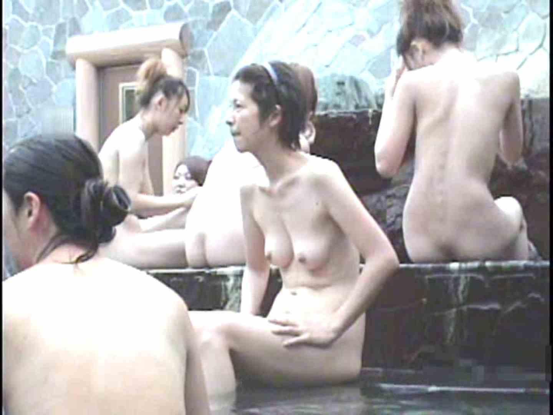 ギャル友みんなで入浴中!Vol.3 エロティックなOL ぱこり動画紹介 100画像 98
