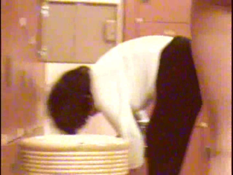 ギャル友みんなで入浴中!Vol.7 オマンコ スケベ動画紹介 94画像 5