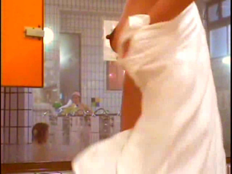 ギャル友みんなで入浴中!Vol.7 ギャルのエロ動画  94画像 18