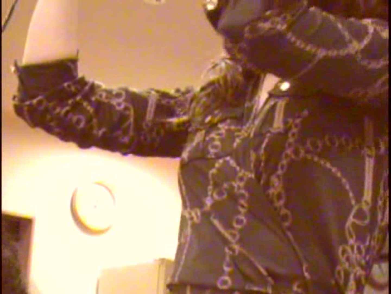 ギャル友みんなで入浴中!Vol.7 ギャルのエロ動画  94画像 66