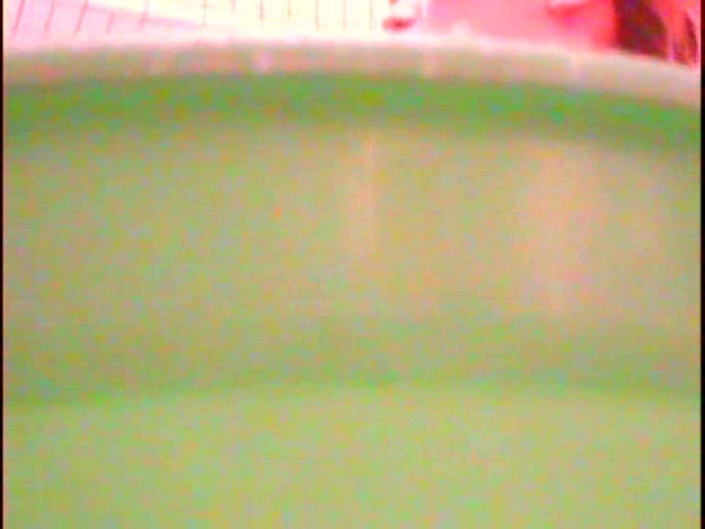 ギャル友みんなで入浴中!Vol.7 エロティックなOL のぞき動画キャプチャ 94画像 80