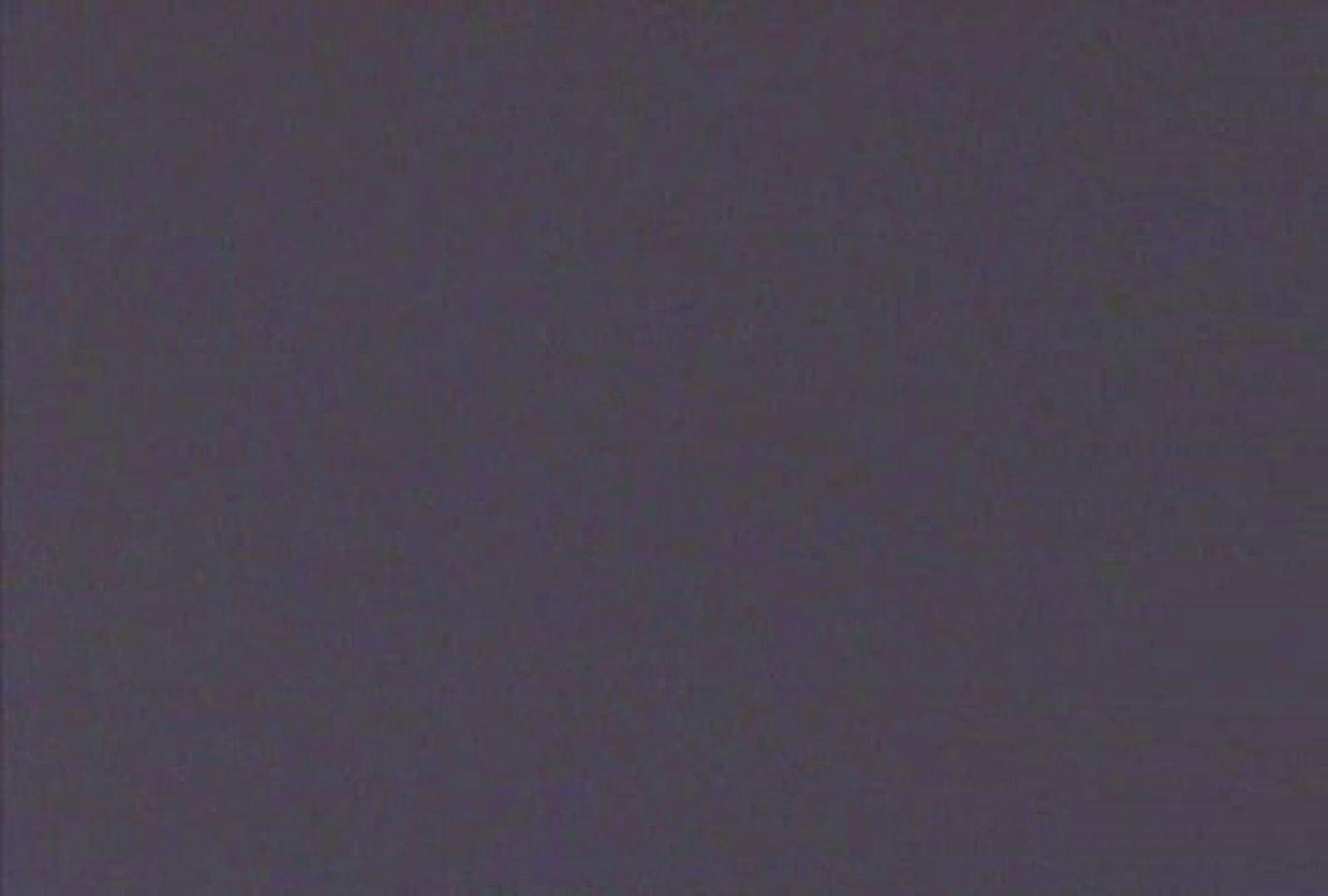 ハメ撮り|素人投稿シリーズ 盗撮 覗きの穴場 大浴場編  Vol.2|ピープフォックス(盗撮狐)