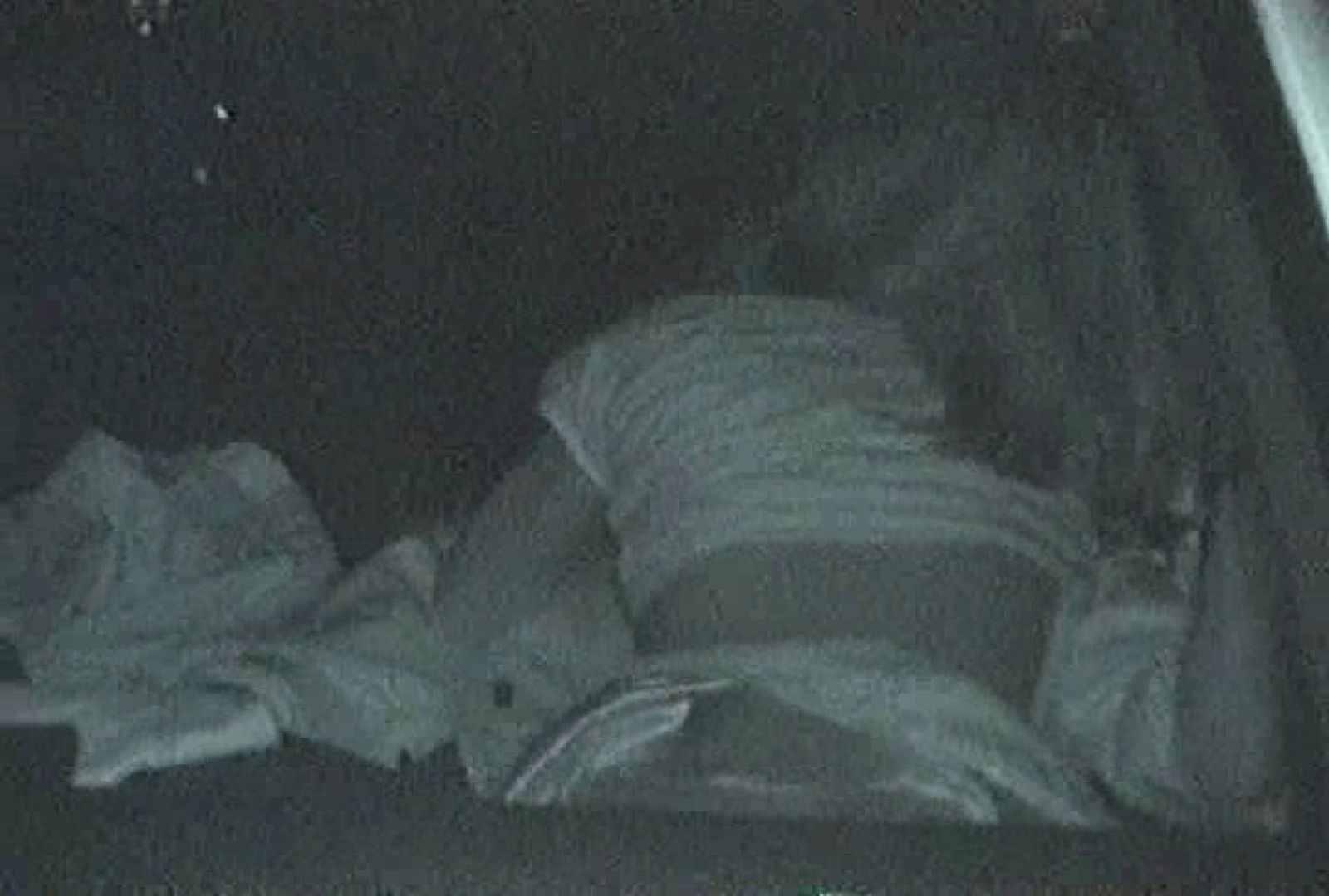 充血監督の深夜の運動会Vol.69 エッチなセックス  58画像 8