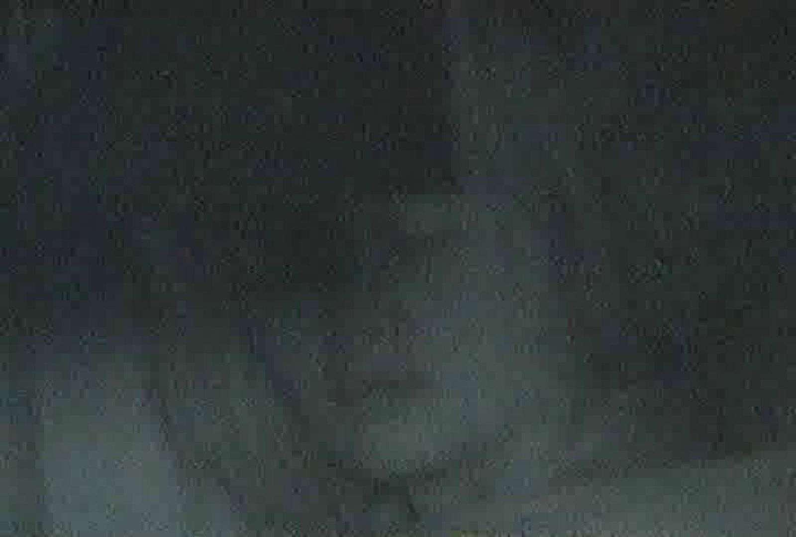 充血監督の深夜の運動会Vol.69 エッチなセックス  58画像 24